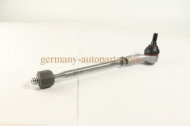 China Audi VW Porsche Car Steering Parts Front Left Driver Steering Tie Rod Assembly 7L0422803D supplier