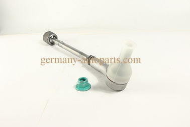 China Audi VW Porsche Car Steering Parts Front Left Driver Steering Tie Rod Assembly 7L0422803D factory