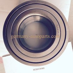 China Left Right Axle Front Drive Shaft Wheel Bearing 7L0498287 95534190100 Audi Q7 supplier