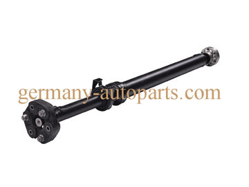 China Length 1246mm Rear Axle Drive Shaft 7L0521102M 95542102014 For Porsche Cayenne supplier