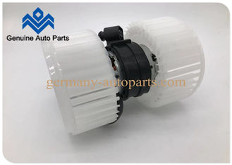 4E0959101A Air Conditioner Heater Blower Motor For Audi A8 Quattro S8 D3 4.2 6.0L