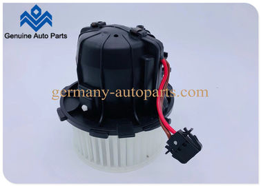 China Ac Air Conditioner Electrical Parts Heater Blower Motor Fan For Audi A4 A5 RS4 B8 Q5 factory