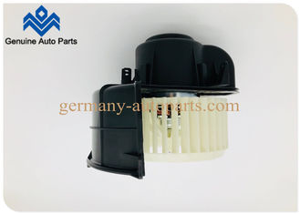 China Electricity AC Interior Blower Audi Q7 VW Touareg 7L0 820 021 Q 07-10 Plastic With Copper factory