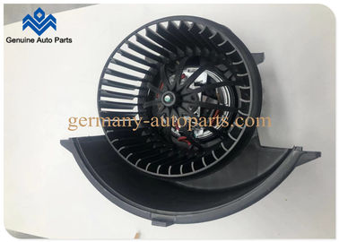 Standard Size Heater Fan Blower Motor For 2007-10 Q7 VW Amarok Touareg 7L0820021S