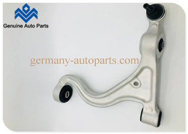 Front Lower Control Arm Auto Suspension Parts Porsche 970 341 053 04 Aluminium