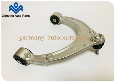 China Upper Front Control Arm Suspension Parts 7P0 407 021 95834105100 Aluminum supplier