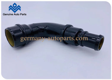 China Black Vacuum Oil Breather Hose 06A 103 213F For VW Jetta Golf MK4 Audi A4 A6 1.8T factory