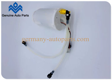 12 V Fuel Pump Parts For 2003-2006 Porsche Cayenne VW Touareg Q7 Gas Engine Left
