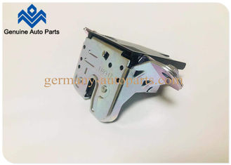 Back Rear Tailgate Boot Trunk Lid Lock Latch VW Touareg 11-16 Sharan 7P0 827 550 G