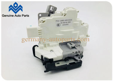 8K0 839 015 A Axle Drive Shaft Rear Left Door Lock Latch Actuator LH For VW Audi