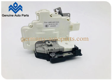 Rear Right Axle Drive Shaft Door Lock Latch Actuator LH For VW Passat B6 Audi A4 A5 Q5