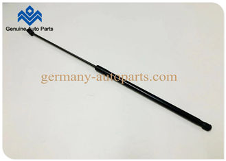 Front Fit Hood Lift Support 3B0 823 359 C Gas Shock Struts VW  Passat Audi A6 S6 C5