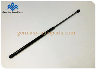 China Porsche Cayenne 3.6L Car Steering Parts Hood Lift Shock Damper 7L5 823 359 factory