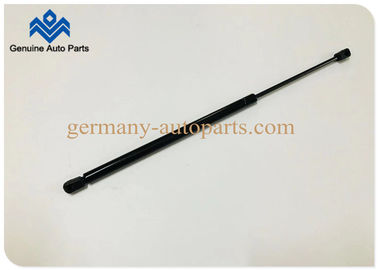 China VW Touareg Front Hood Lift support /  Shock Gas Spring Support 7L6 823 359 B factory