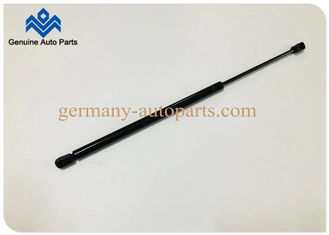 China VW Touareg Front Hood Lift support /  Shock Gas Spring Support 7L6 823 359 B supplier