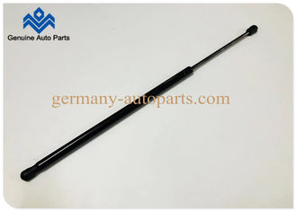China Tailgate Trunk Boot Gas Spring Lift Support For VW Touareg 2011-2017 7P6 827 550 supplier