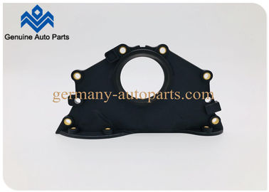 China Audi A3 Q7 VW CC Eos Crankshaft Seal Flange Front 022 103 151 D 022103151D supplier