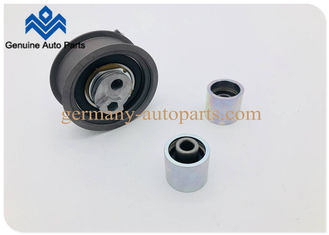 China Standard Size Timing Belt Tensioner For Audi A3 A4 TT  EOS Jetta Passat 2.0L Drive Belt 06F 198 119A factory
