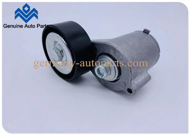 China Aluminium Engine Drive Belt Tensioner Assembly For VW Golf Beetle Jetta Passat 2.5L Drive Belt 07K 903 315 T factory