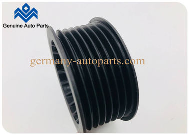 China Tensioner Pulley V - Ribbed Belt For Audi A3 TT Skoda Superb VW CC Eos Touareg 022 145 299 C factory
