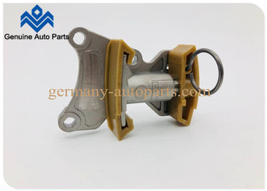 China 06F109217A Engine Timing Control Chain Tensioner Audi A3 A4 TT VW Golf Passat Beetle factory