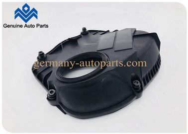 China Plastic Engine Timing Chain Cover For VW Beetle Jetta Passat Tiguan Audi A3 2.0T 06H 103 269 H factory