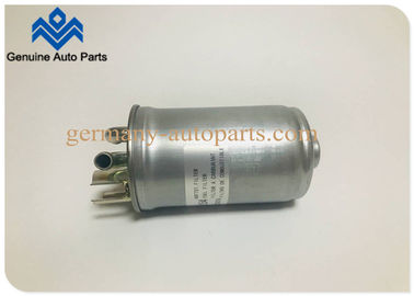 TS16949 Diesel Fuel Filter Replacement For Audi A4 A6 A8 Skoda Superb VW Passat 2.5TDI 057 127 401 A