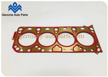 Multilayer Steel Car Engine Head Gasket For Porsche Panamera Cayenne 4.8L V8 94810417405 Right