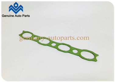 China Green Porsche Cayenne 4.5L Engine Intake Manifold Gasket 94811014501  948 110 145 01 supplier