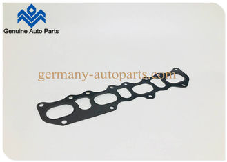 Engine Exhaust Manifold Gasket For Porsche Cayenne 948 111 181 01 94811118101