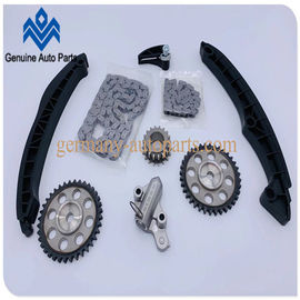 China Timing Chain Kit For Skoda VW Audi  Seat 1.4 TFSI 1.6 FSI  03C 109 299 C/G factory