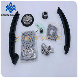 China Timing Chain Tensioner Adjuster Kit For VW Audi Skoda Seat  1.4T 03C 109 088 A factory