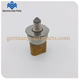 Fuel Pressure Sensor Electric Vehicle Sensors 03C 906 051C High Precision