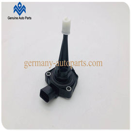03C 907 660Q Oil Level Sensor For Audi A4 A5 A6 A7 A8 Q5 Q7 Porsche Cayenne VW Toaureg