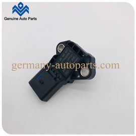 03G 906 051E Electric Vehicle Sensors Intake Manifold Pressure MAP Sensor