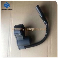 4E0 998 281B Electric Brake Caliper Motor , Audi A8 S8 Rear Brake Pump Motor 4 Pins