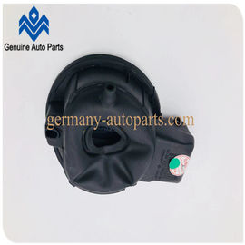 5K6 809 857C Fuel Pump Parts Fuel Tank Cover For 2002-2015 VW Golf MK6