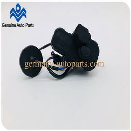 China 5ND 810 773A Fuel Tank Motor Switch Actuator VW CC Passat Tiguan supplier
