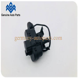 5ND 810 773A Fuel Tank Motor Switch Actuator VW CC Passat Tiguan
