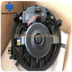 5QD 819 021A Air Conditioner Electrical Parts Auto Heater Blower Fan