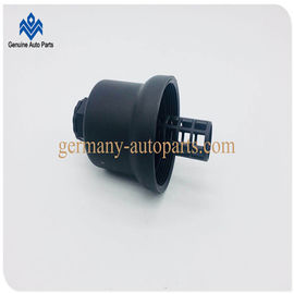 Durable Oil Cooler Parts Oil Filter Housing OEM 06D 115 408 B