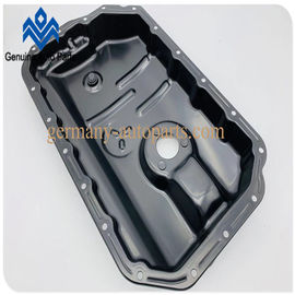 06E 103 600E Fuel Pump Parts Engine Oil Pan For Audi A4 A5 A7 A8 Q7