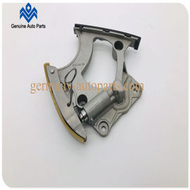 06E 109 217 AD / AH Left Right Timing Chain Adjuster Audi A4 A5 S6 A7 RS7 A8