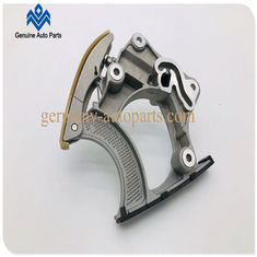 China 06E 109 217 AD / AH Left Right Timing Chain Adjuster Audi A4 A5 S6 A7 RS7 A8 factory