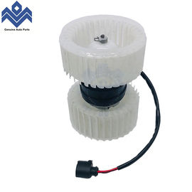 China 4E0959101A Air Conditioner Heater Blower Motor For Audi A8 Quattro S8 D3 4.2 6.0L supplier