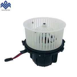 China Ac Air Conditioner Electrical Parts Heater Blower Motor Fan For Audi A4 A5 RS4 B8 Q5 supplier