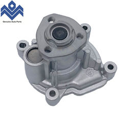 China Water Pump 03C 121 008 B for Audi A1 A3 VW EOS Golf Passat Scirocco Tiguan 1.4TSI supplier