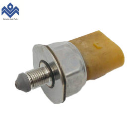 China Fuel Pressure Sensor Electric Vehicle Sensors 03C 906 051C High Precision supplier
