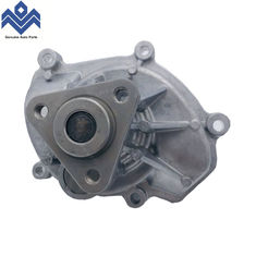 Engine Cooling Water Pump for Porsche Cayenne Macan Panamera 4.8L V8  94810603301