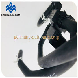 06F 906 283F GENUINE APG Actuator For AUDI Boost Solenoid Turbo Valve Engine Pressure Control Valve